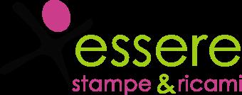 www.xessere.com